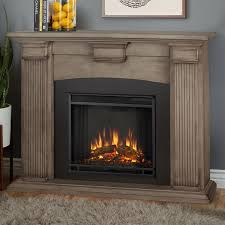dimplex fieldstone electric fireplace hayneedle