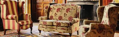 Bedroom Furniture Manufacturers Nottingham Burton Home Furniture Long Eaton Sofas Beds Chairs