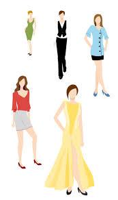 women dress free women dress templates