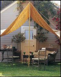 Easy Diy Pergola by 175 Best Shade Diy Images On Pinterest Backyard Ideas Garden