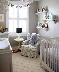 design nursery design tips for small nurseries small nurseries pregnancy