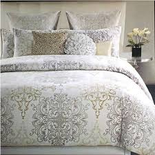 Best Selling Duvet Covers Inspirational Tahari Bedding Collection 40 With Additional Best