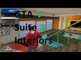Apartment Styles Gta 5 Online All Penthouse Apartment Styles In Eclipse Towers