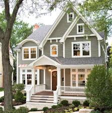 house color ideas 10 inspiring exterior house paint color ideas
