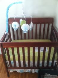 Mini Crib Vs Regular Crib Mini Crib Vs Standard Crib Babycenter