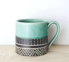 interesting coffee mugs tag unusual coffee mugs fun coffee mugs