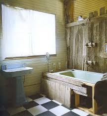 Decorating Ideas For Bathrooms by Best 25 Shower Styles For The Elderly Ideas On Pinterest Bath