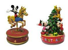 disney christmas ornaments personalized disney products