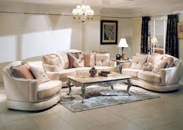 luxury living room furniture luxury living room furniture sets titleist luxurious formal living