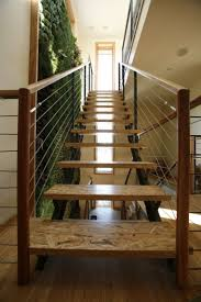 Home Interior Stairs by 43 Best Stairs Images On Pinterest Stairs Architecture And Live