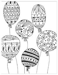 Free Printable Summer Coloring Pages Hallmark Ideas Inspiration Summertime Coloring Pages