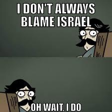 Israel Memes - best israel meme contest winners announced breaking israel news