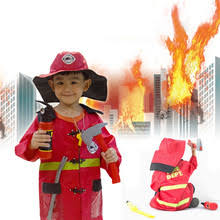 Fireman Halloween Costume Compare Prices Fireman Halloween Costumes Shopping Buy