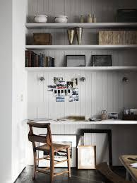 furniture store kitchener kitchen and kitchener furniture b and q kitchens brochure lewis