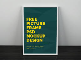 100 free high resolution mockup templates