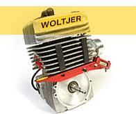 yamaha kt100 woltjer blueprinted engine fastech racing