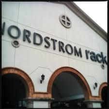 nordstrom rack black friday nordstrom rack 26 photos u0026 28 reviews department stores 2665