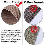 Image result for stainless steel coasters B01 KKDF TV6