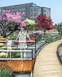 Al S Garden Art Parker Jones Portfolio Japanese Garden Design