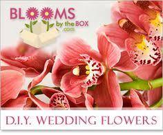 Bulk Flowers Online Tips To Make Wedding Flowers Wholesale Ordering Wedding Flowers