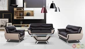 Awesome Modern Living Room Sets Ideas Home Design Ideas - Modern living room set