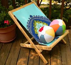 Toddler Beach Chair With Umbrella Furniture Appealing Design Of Walmart Beach Chairs For Outdoor