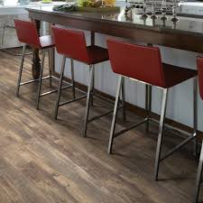 shaw floors vinyl plank flooring loop slate 6 w x 48 l