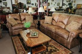 accent chairs for brown leather sofa extraordinary light brown leather chair medium size of leather chair