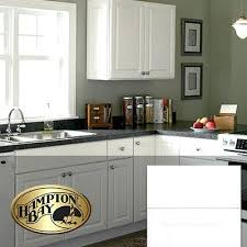 simple kitchen interior design photos simple kitchen interior kitchen kitchen interiors simple kitchen