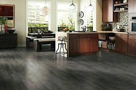 pergo max flooring barnwood laminate flooring pergo at lowes