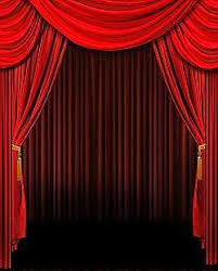 Portable Stage Curtain Best 25 Stage Curtains Ideas On Pinterest Room Divider Curtain