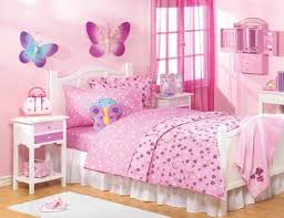 Room Girl Design Simple And Affordable Small Bedroom Decorating - Affordable bedroom designs
