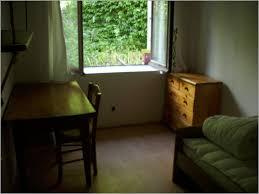 chambre chez l habitant udiant annonce chambre chez l habitant 1012685 chambre chez un habitant