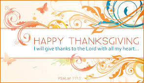 images of religious happy thanksgiving pictures sc