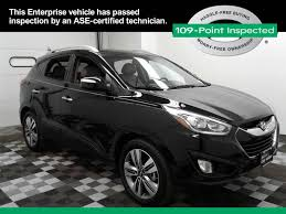 used hyundai tucson for sale in jersey city nj edmunds