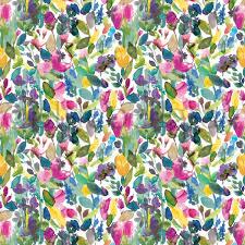 designer fabric petite mode fabric sle designer fabric bluebellgray