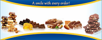 Chocolate Delivery Buy Chocolate Online Chocolates With Same Day Delivery