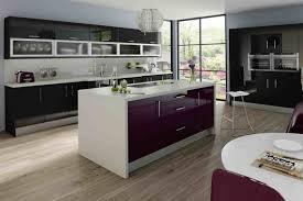 kitchen designs modular kitchen photos can you paint veneer