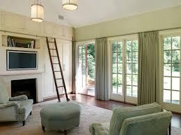 Sliding Glass Door Curtains Magnificent Curtains Sliding Glass Door Decorating With