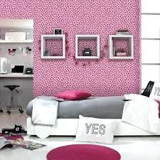 juicy couture bedroom set juicy couture bedroom juicy couture room decorating ideas aciu club