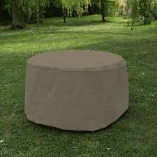 housse de protection jardin best housse plastique table de jardin images payn us payn us