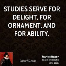 francis bacon quotes quotehd