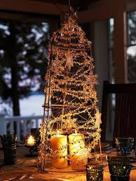 Christmas Centerpieces Diy by Top 10 Diy Festive Christmas Centerpieces Top Inspired