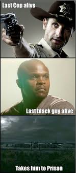 T Dogg Walking Dead Meme - 40 best fight the dead fear the living images on pinterest