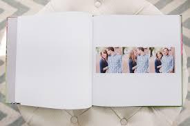 engagement photo album engagement guestbooks virginia wedding photographer katelyn