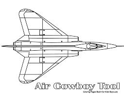 disney planes jet fighter bravo coloring coloring