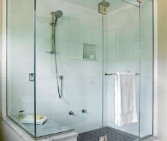 shower imposing steam shower corner jacuzzi whirlpool bath