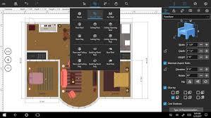 Home Design 3d For Windows Download Live Home 3d Pro 3 2