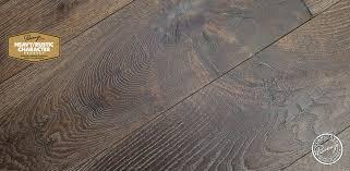 Distressed Wood Laminate Flooring Provenza Hardwood Flooring Laminate Flooring Waterproof Lvp
