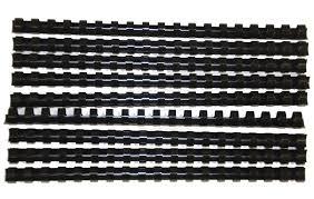 black binder rings images Comb binder rings 14mm fsd comb 14mm jpg